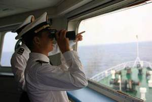 south-china-sea-7may15-1