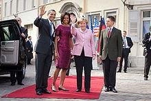 220px-president_and_first_lady_obama_with_chancellor_merkel-2