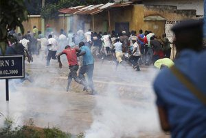 burundi-briefing-29may15-2