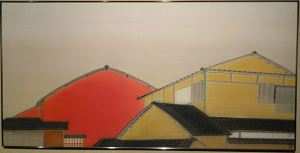 640px-houses_in_kyoto_by_gyoshu_hayami_1927_color_on_paper_-_national_museum_of_modern_art_tokyo_-_dsc06647-1-3