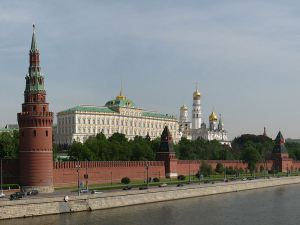 800px-moscow_kremlin_from_kamenny_bridge-1-1