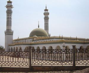 800px-lamidograndmosque-1
