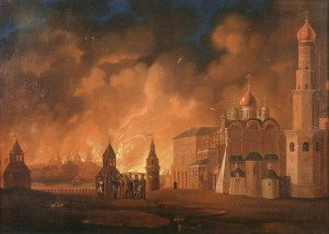 moscow-1812-1
