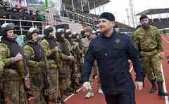 chechen-forces-1