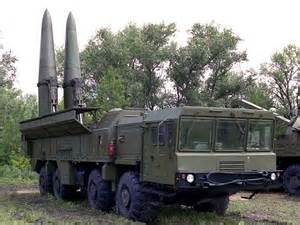 russia-weapons-1