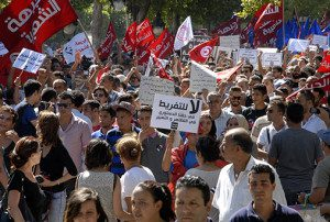 tunisia-3may16-1