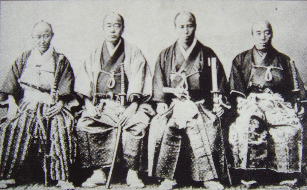 1024px-FirstJapaneseMission1862-1
