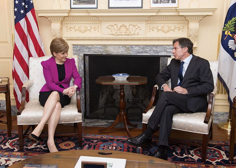 800px-Deputy_Secretary_Blinken_Meets_With_Scottish_First_Minister_Sturgeon_-_18490445358
