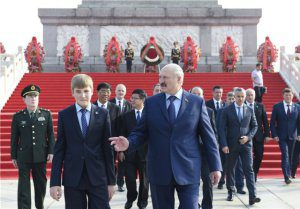 alyaksandr-lukashenka-in-china-edm-october-6-2016-1