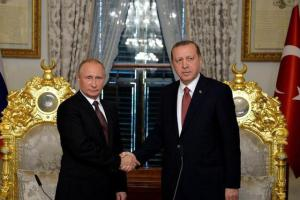 putin-erdogan-jamestown-1