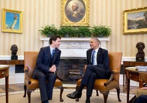 justin_trudeau_and_barack_obama-1