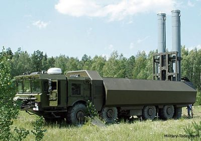 bastion-coastal-defense-missile-system