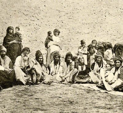 Yezidis_faith-400x368.jpg