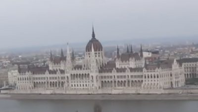 Hungary to provide major incentives to help the population